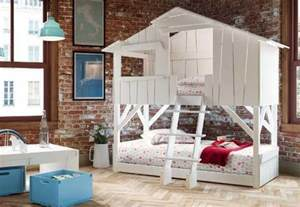 cool childrens bedroom furniture cool bedroom furniture melbourne decor ideasdecor ideas