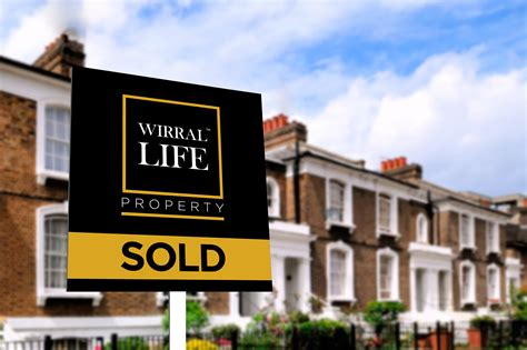 houses to buy wirral wirral life launch new property service to help owners find buyers wirral life magazine