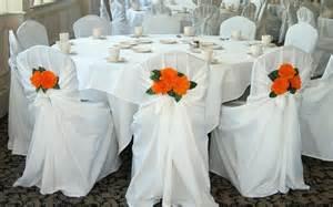 stuhl bekleben dekoracje krzeseł na ślub i wesele galeria zdjęć