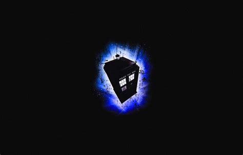 I Tardis Doctoriphone Semua Hp обои доктор кто тардис черный фон tardis doctor who будка картинки на рабочий стол раздел