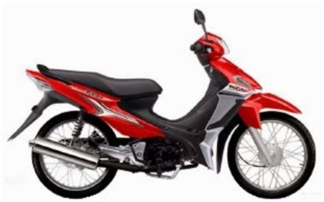 spesifikasi suzuki smash titan planet motocycle