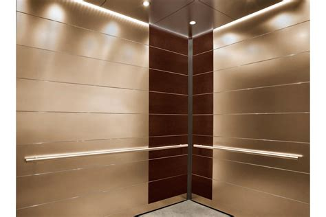 elevator designs commercial passenger elevator designs and styles