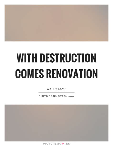 quotation for house renovation 28 images quotes home