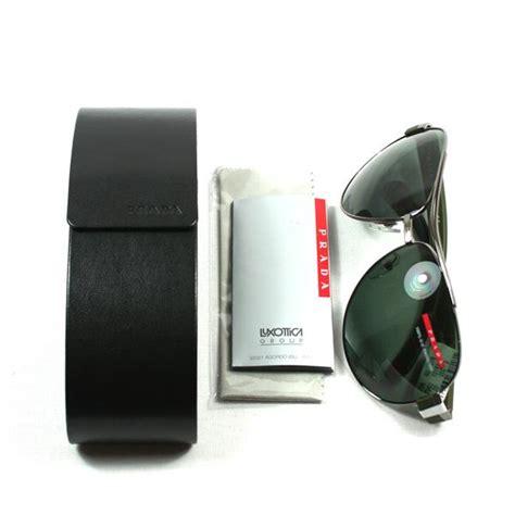 Prada Ear For Iphonesamsungopponokiabb And Other Cell Phone prada square green lifestyle eyewear sunglasses sps501 5av 3o1 125 prada sps501 5av 3o1 125