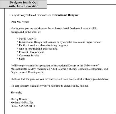 cover letter send resume via email lv crelegant com