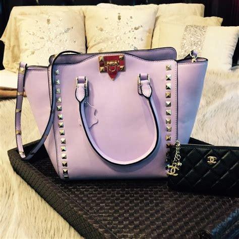 Purple Bag Picks by 18482 Best My Posh Picks Images On Decay