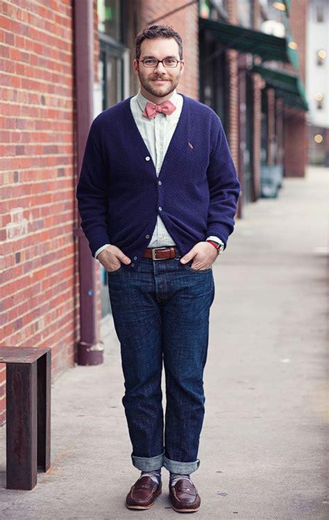 fashion for 48 conseils comment s habiller quand on est un homme fort