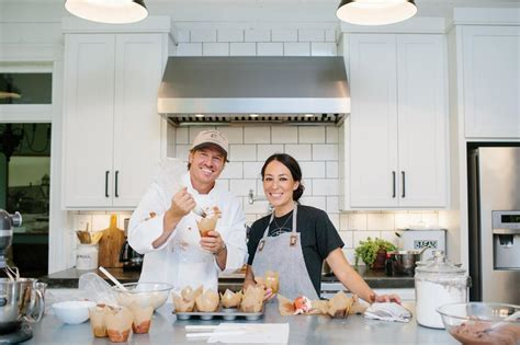 chip and joanna gaines chip and joanna gaines bakery the wait is almost over