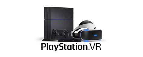 amazon htc vive amazon virtual reality shopping f 252 r oculus rift htc vive