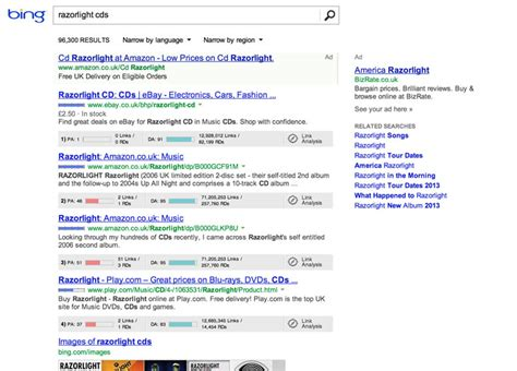 free porrnhub google search bing bing vs google 11 issues with the bing it on search