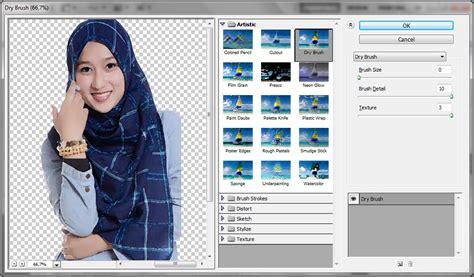 tutorial edit foto bayi tutorial edit foto menjadi seperti lukisan terbaik 2015