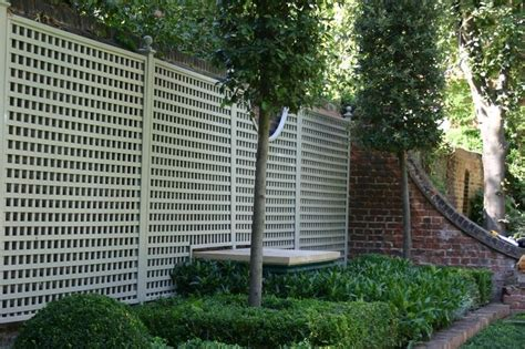 Small Wall Trellis 17 Best Images About Terrific Trellis Gorgeous Gates And