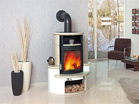 Fisher Fireplace by Stoves Fisher Wood Stoves