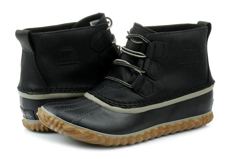 sorel boots out n about 1573351 012 shop for sneakers shoes and boots