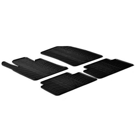 tappeti per auto prezzi tappetini auto su misura specifici per modello sia in