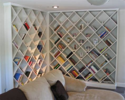 pin by reading books on book shelves storage