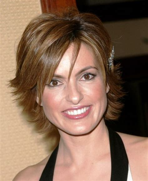 ladies hairstyles and names short hairstyles names for women