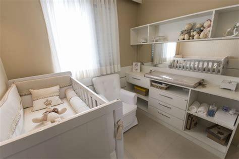 decorar quarto bebe como decorar quarto de beb 234 pequeno inspira 231 227 o best play