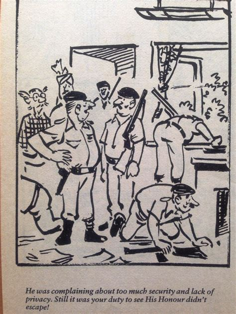 R K Laxman Sketches by 11 Best By R K Laxman Images On
