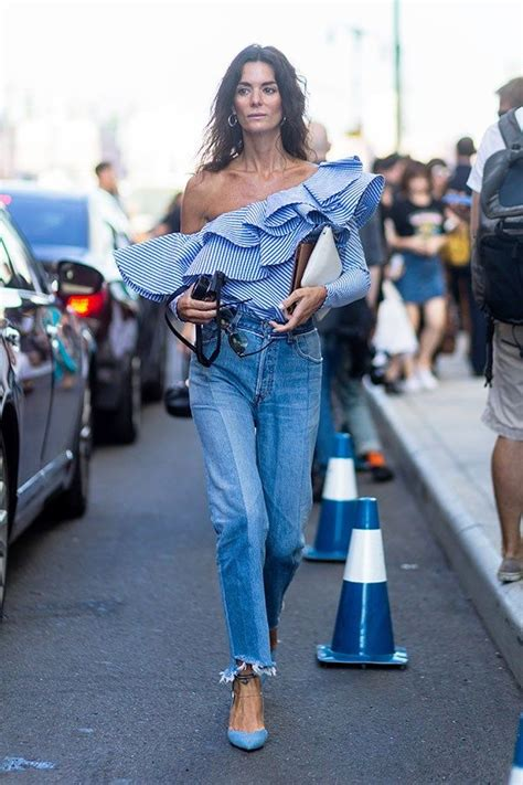 is brass coming back in style 2017 78 images about blue outfits on pinterest rompers blue