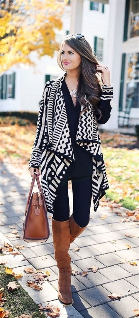 pinterest fashion women women dress for fall winter fashionable women snow outfits for this winter 61
