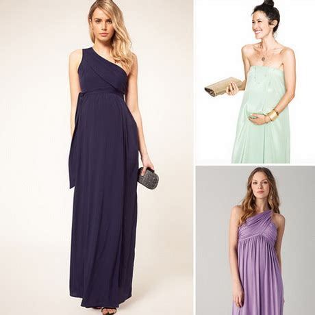 maternity wear for a wedding maternity dresses for a wedding guest
