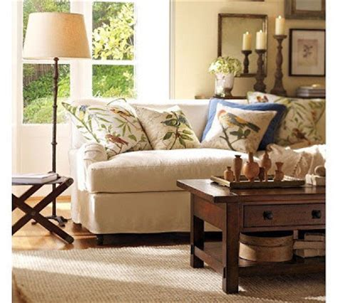 pottery barn style living room la maison jolie living room inspiration