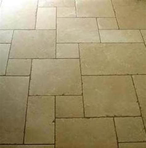 tile pattern opus 17 best images about opus romano diy tile you make on