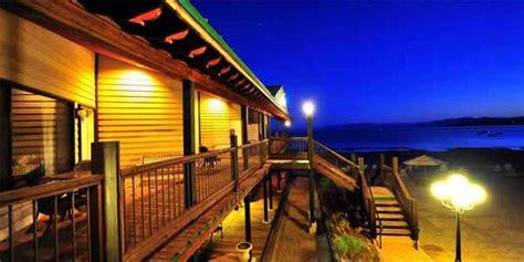 friendly hotels lake tahoe lake tahoe hotels west lake tahoe hotels