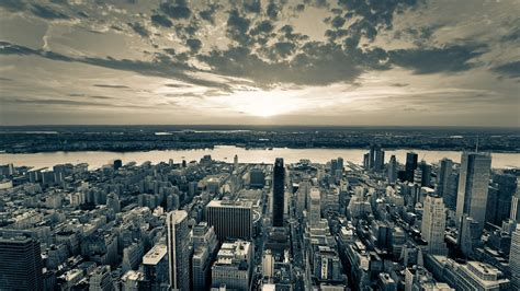 black and white new york city wallpaper for bedroom new york city hd black and white wallpaper desktop hd