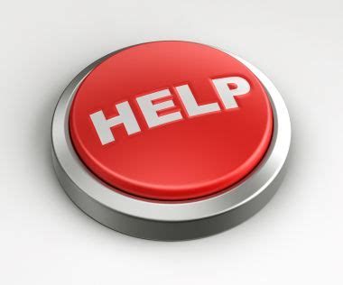 Help No Seriously I Need Help by I Really Need A Help Button Right Now