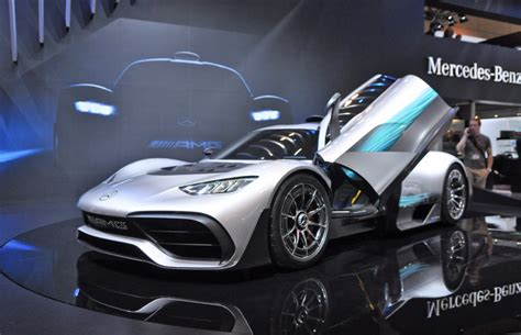 Tesla Mercedes Bmw World S Most Valuable Car Brands Wheels24 by The 10 Most Expensive Cars In The World Driving