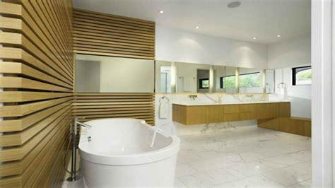 ideen für die verzierung eines kleinen badezimmers badezimmer badezimmer ideen mit holz badezimmer ideen