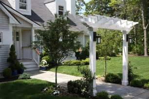 front of house landscaping landscaping network 75 fence designs and ideas backyard amp front yard