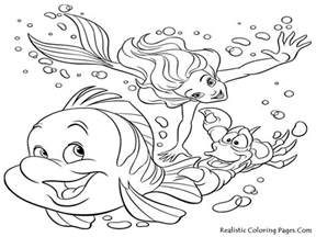 the sea coloring book sea coloring pages realistic coloring pages