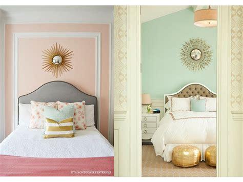 como decorar con espejos un dormitorio c 243 mo decorar con espejos siguiendo las 250 ltimas tendencias