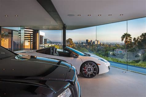 1201 laurel way amazing beverly hills house home design and interior