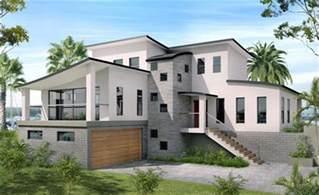 pole building houses