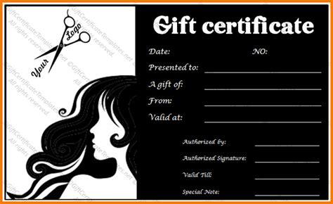 Gift Certificate Letter Sle 100 Gift Letter Template Authorization Letter Sle Employment Verification Letter