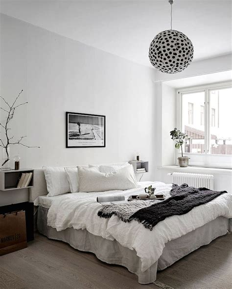 ideas  swedish bedroom  pinterest