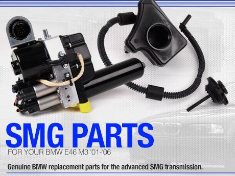 vehicle repair manual 2005 bmw 745 spare parts catalogs ecs news bmw e46 m3 smg parts