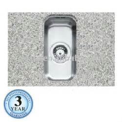 exceptional Small Kitchen Sinks Dimensions #1: PS_346_small_bar_sink_RV_sink.jpg