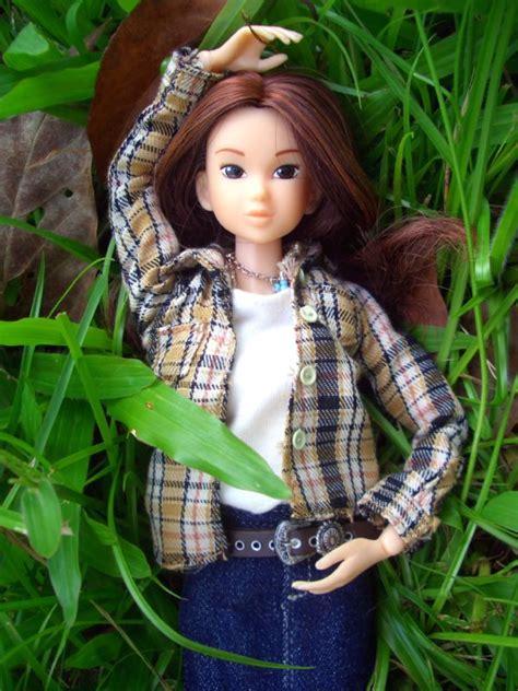 china doll wiki momoko doll