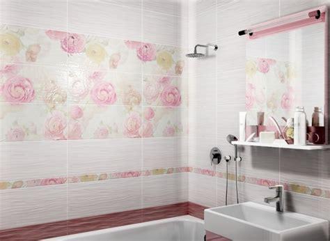 Große Fliesen Kleines Badezimmer by Badezimmer Kleine Badezimmer Gro 223 E Fliesen Kleine