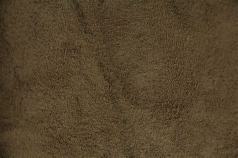Leather Upholstery Texture by Leather Texture Tanned Hide Skin Pressed Fabric