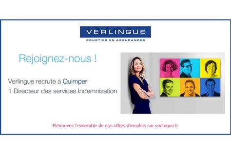 Cabinet Recrutement Quimper by Cabinet Recrutement Quimper