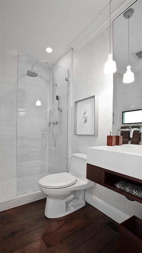 dark wood bathroom best 25 dark wood bathroom ideas on pinterest amazing