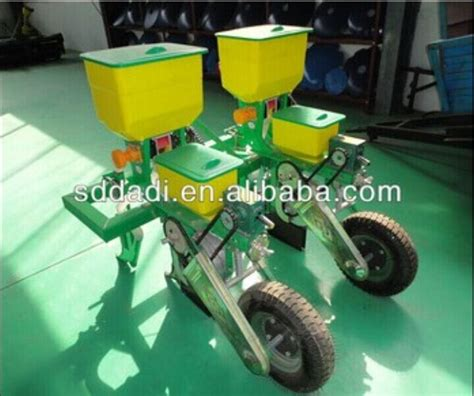Best Corn Planter by Best Price 24 Inch Lcd Tv Tractor Corn Planter Made In Korea Mobile Phone Buy Tractor Corn