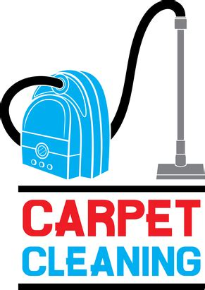 upholstery cleaning naples fl carpet cleaning services