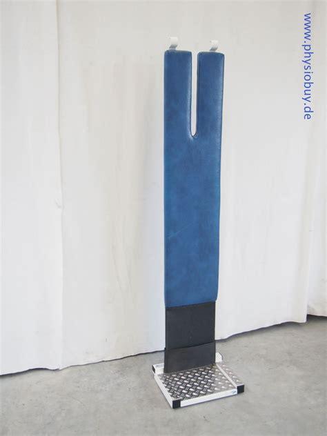 Spiegel Mit Schräge by Schr 228 Gbrett F 252 R Sprossenwand Gebraucht